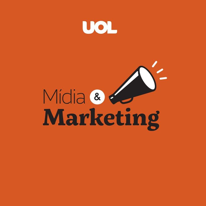 Mídia e Marketing – UOL