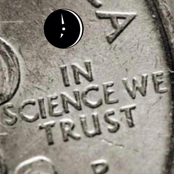 Cos'è lo Scientismo? Tra Scienza, Complotti e Dubbi