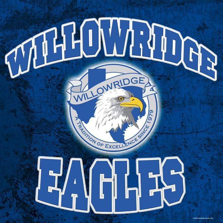 Willowridge vs. Waltrip FB playoff
