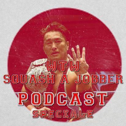 J3: Dragon Gate Final Gate + Preview WK14