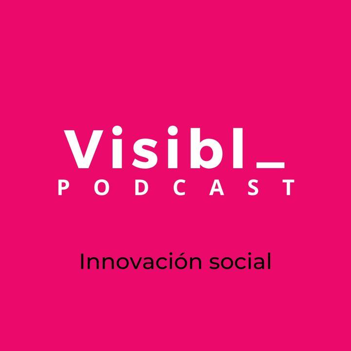 Visibl_  Innovación Social