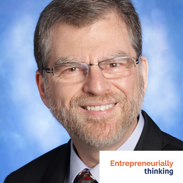 ETHINKSTL--S10-E07-Steve Epner | Outside Inside Thinking
