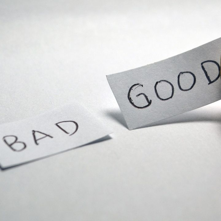 """298- Perché dovresti diventare """"un Eroe""""? La psicologia dell'eroismo… tra male e bene…"""