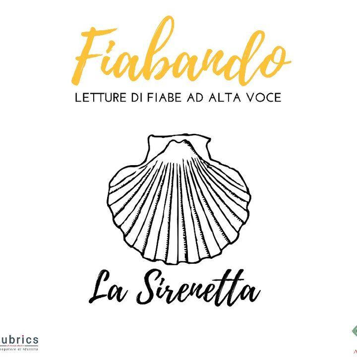 La Sirenetta - Parte 2