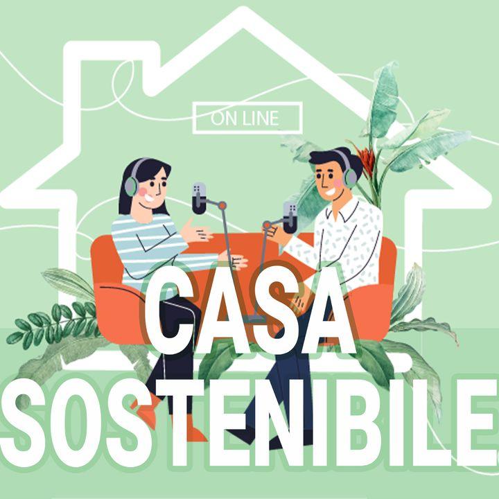 Casa Sostenibile: Ci presentiamo