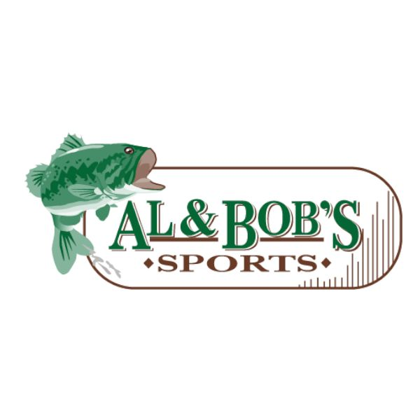 Al & Bob's Sportsmen Serving Sportsmen