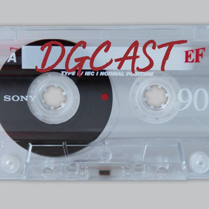 DGcast
