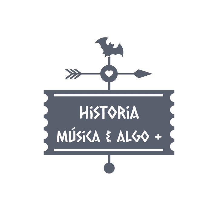 11 - Historia de la Tonada - La Naranja