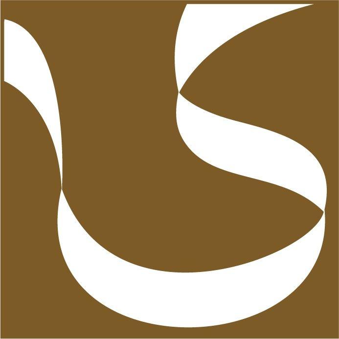 Podcast LSA - Mundo Jurídico