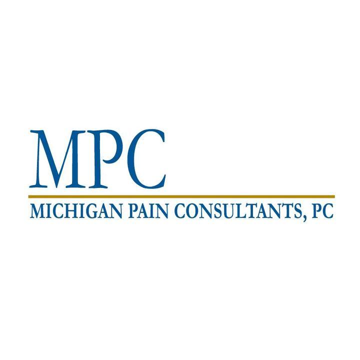 TOT - Michigan Pain Consultants