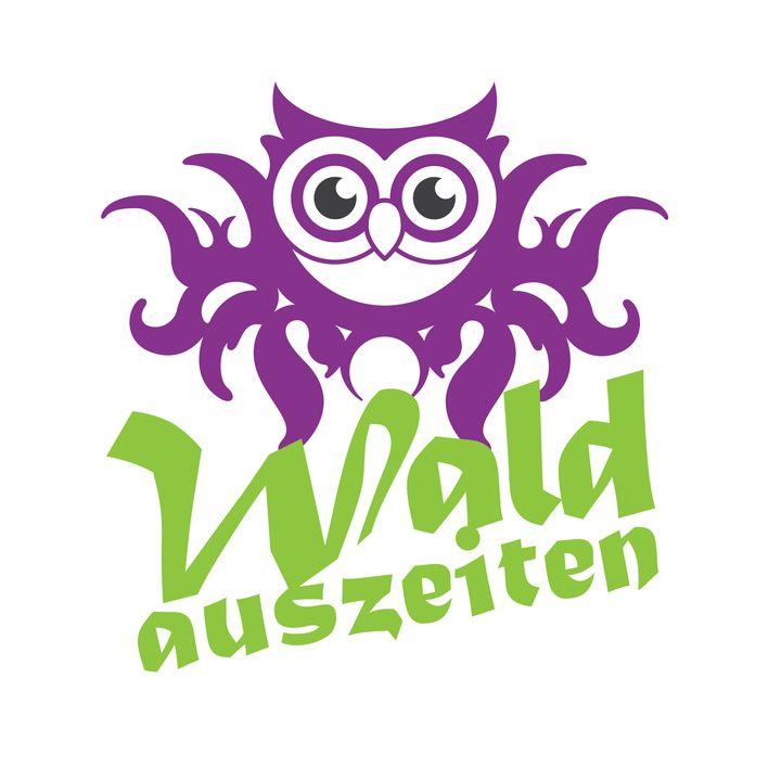 Forestpod - Europe Forest Trip 2020 - Auf Besuch bei der Wildnisschule Auenland