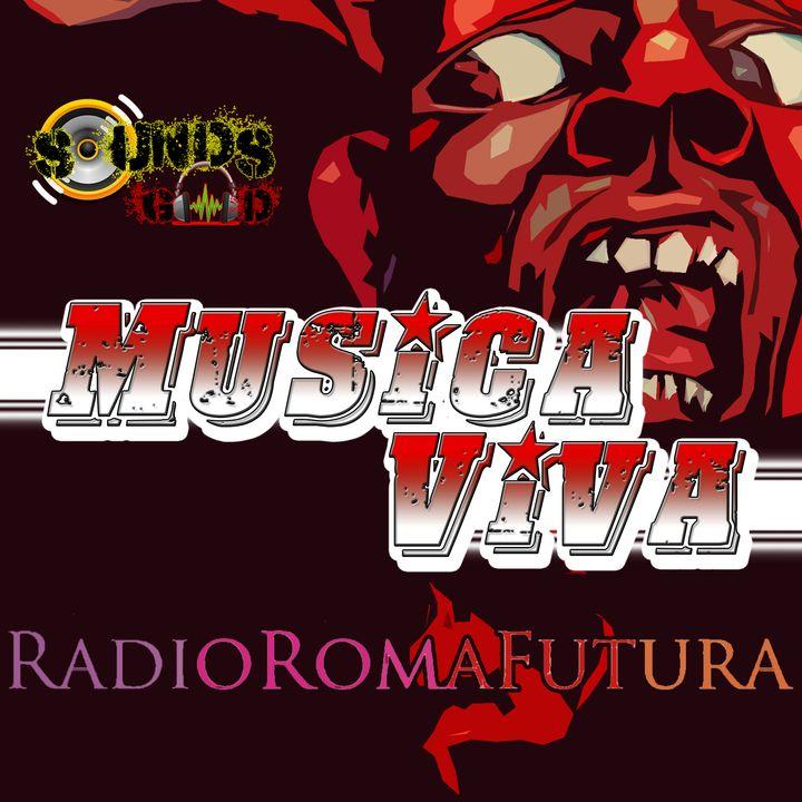 SoundsGood Musica Viva