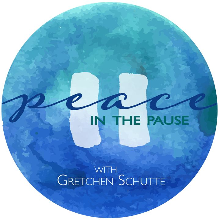 Peace in the Pause 79: Gratitude Meditation
