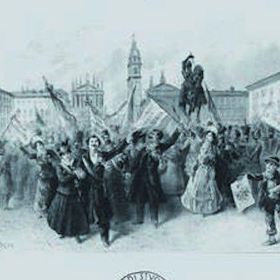 Verso il 17: l'opuscolo della Società di Studi Valdesi