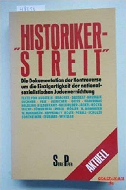 Identità Tedesca e Dopoguerra - Le Storie di Ieri