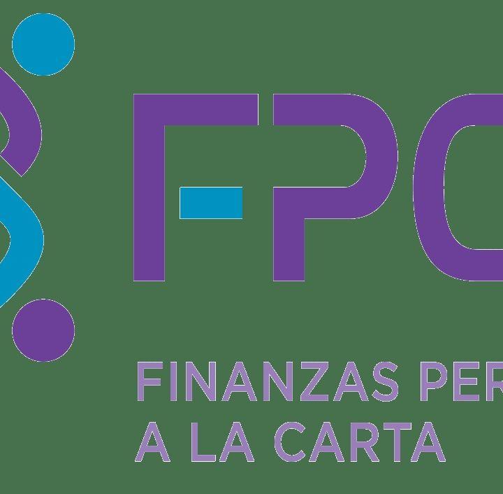 Finanzas a la Carta con Adrián Díaz