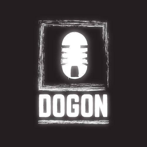 15 Fastidio - Sul lavoro e altri affanni - Dogon