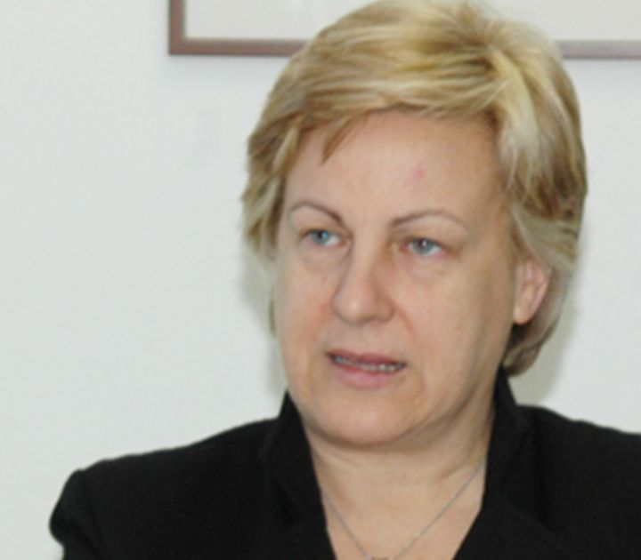 Marina Magistrelli prima parte