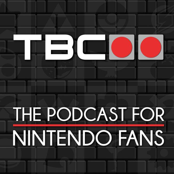 TBC 006: Super Mario Odyssey