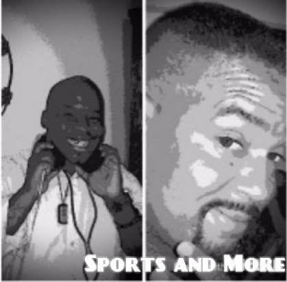The Sports & More Show  (SME)