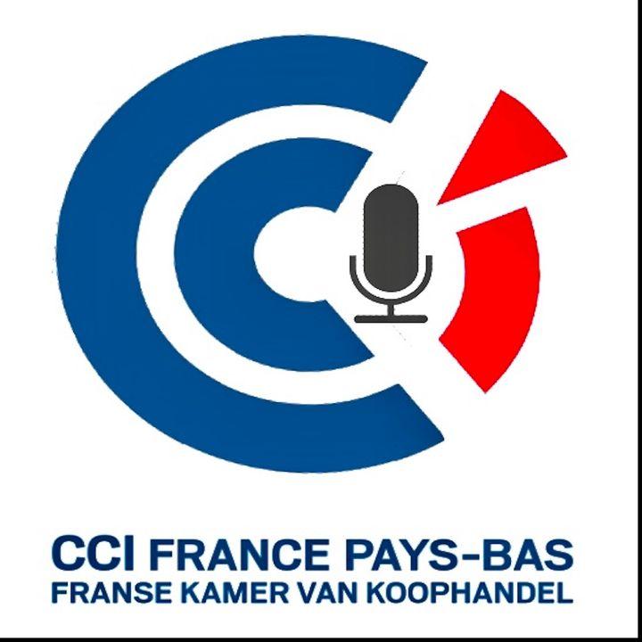 Chroniques franco-néerlandaises