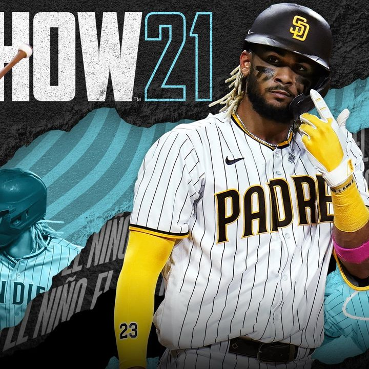 MLB The Show 21 on Xbox Game Pass, Narita Boy, PS3 Store Closing - VG2M # 267
