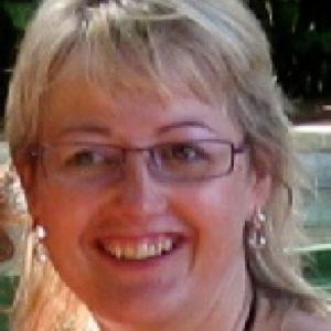#35 Helen Braithwaite - Sounds Intuitive