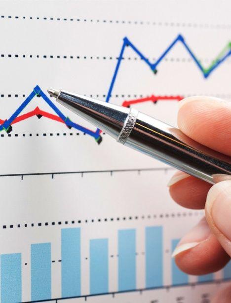 Top 3 Secrets to Profit From Stock Market Crash