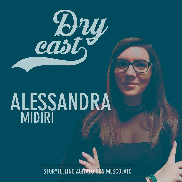 5 - Alessandra Midiri Travel Blogger: Oltre i confini, viaggiare al ritmo di Instagram.
