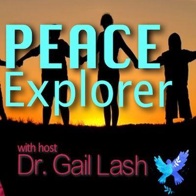 Peace Explorer