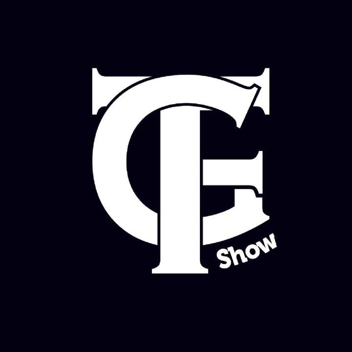 THE FOOTBALL GUYZ' SHOW's podcast