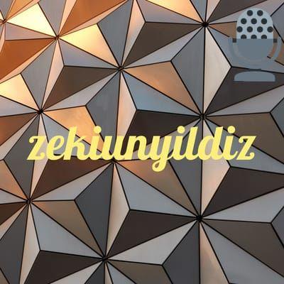 Kefernahum (2018) Eleştiri Podcast'i