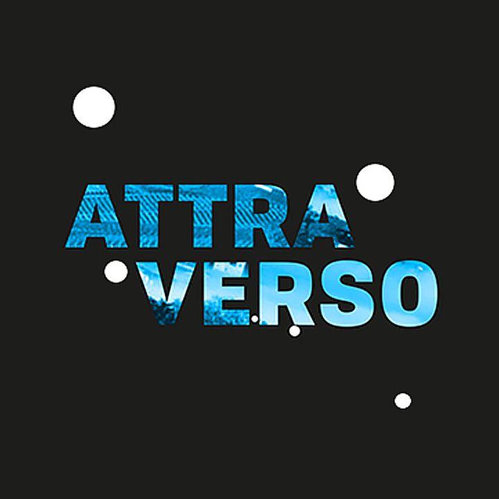 """Simona Ressico """"Attraverso Festival"""""""
