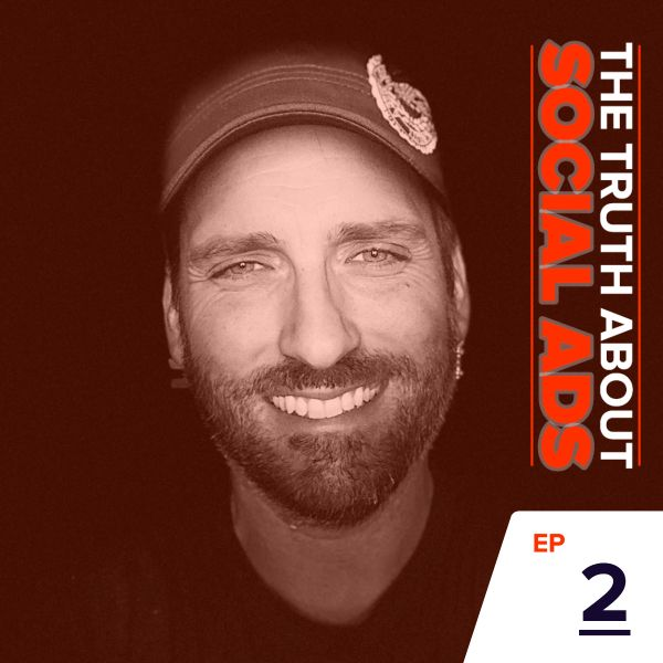 2: How to Build a Successful Digital Agency with Jason Swenk