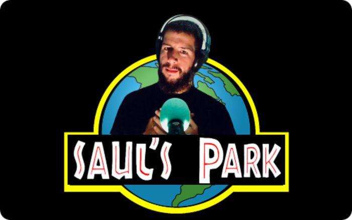 Bienvenida al podcast