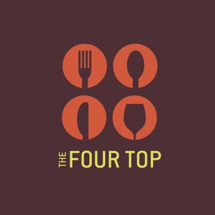 Ep. 81: 'Junk' Food & Judgment