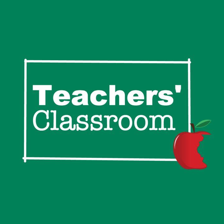 The Teachers' Classroom