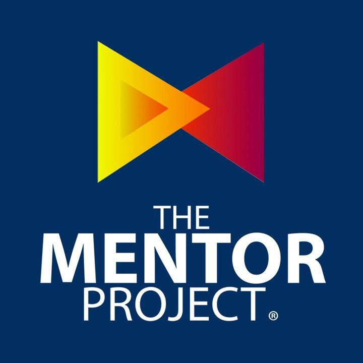 Meet Your Mentor - Busayo Odunlami