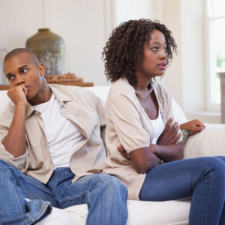 Is Black Love Truly a Thing Anymore?