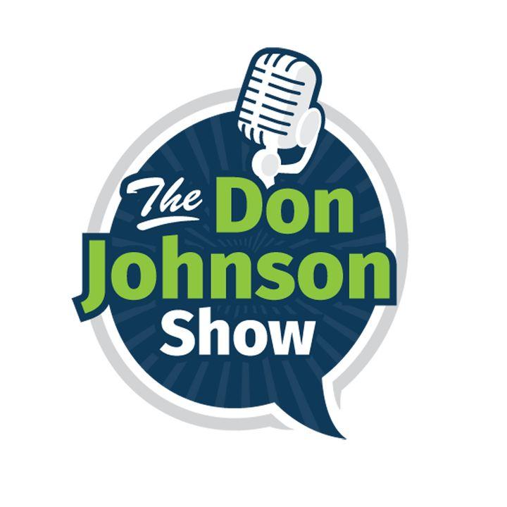 The Don Johnson Show