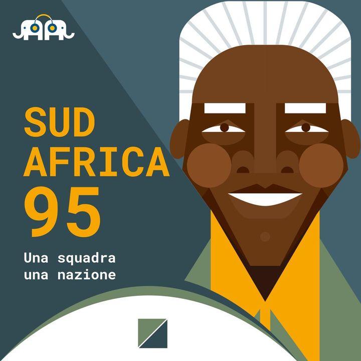 Sudafrica 95 - Parte 3