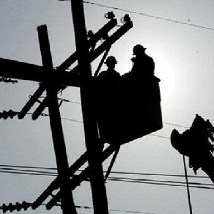 AMLO anuncia producción de energías limpias