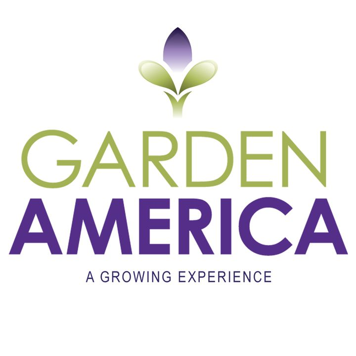 "Garden America Podcast ""Mother's Day""  05.09.2020"