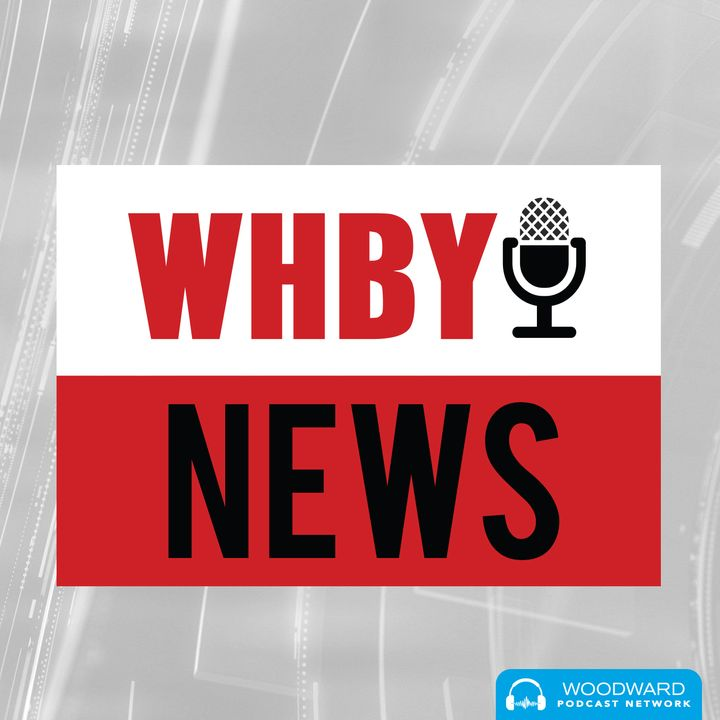 WHBY News