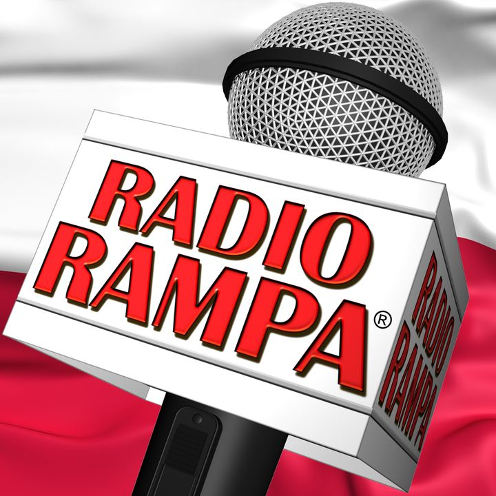 Radio RAMPA Podcast