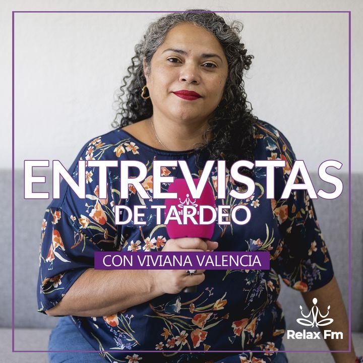 Las Entrevistas del Tardeo
