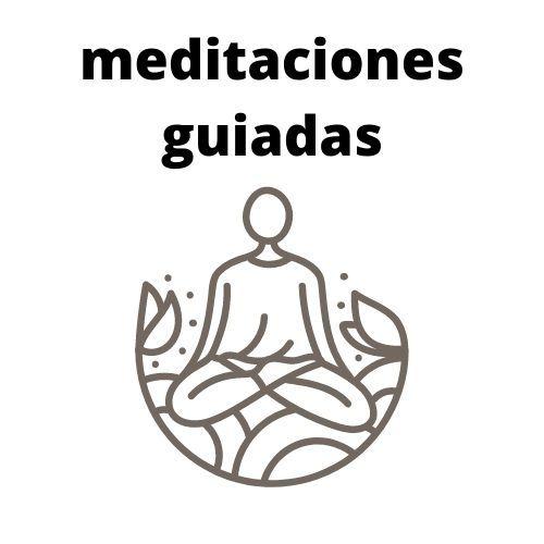 Meditación para soltar el estrés