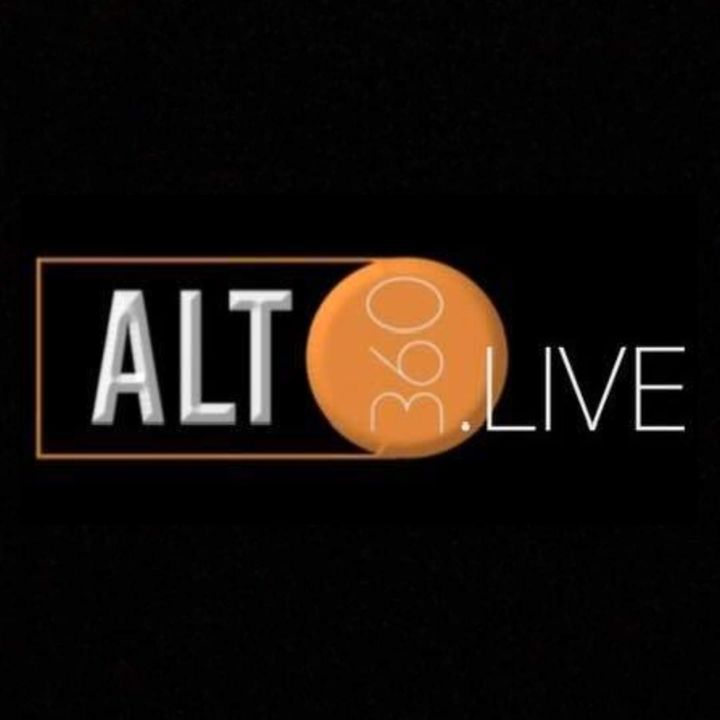 ALT360 Radio