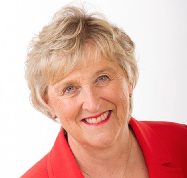 Sue Ferreira: Founder of Wisdom to Wealth