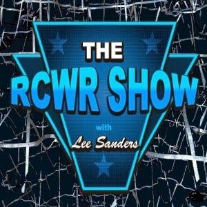 Episode No. 368: The RCWR Show (7-22-14)